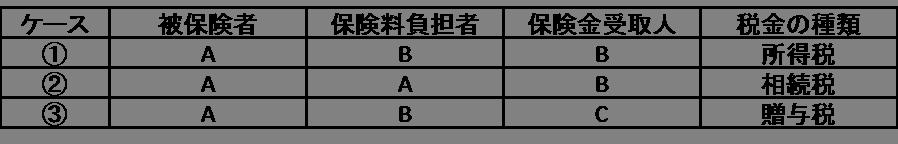 江幡先生vol16①